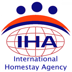 Surrey Homestay Agency