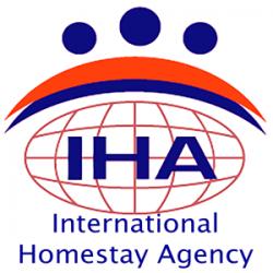 Surrey Homestay Agency